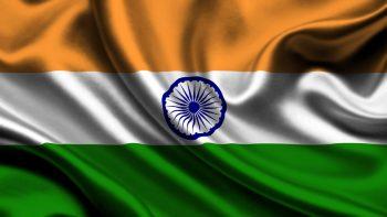 India Flag Full HD Wallpaper Download