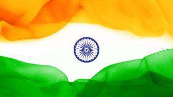 Indian National Flag HD 5K