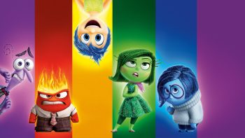 Inside Out Download HD Wallpaper For Dekstop PC HD Wallpapers For Android