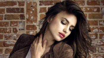 Irina Shayk Ultra HD Wallpaper