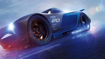 Jackson Storm Cars 3 Download HD Wallpaper I Phone 7 Wallpaper Wallpaper For Phone Wallpaper HD Download For Android Mobile