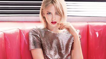 Jennifer Lawrence Beautiful Wallpaper Download