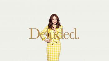 Julianne Moore Kingsman The Golden Circle Download HD Wallpaper