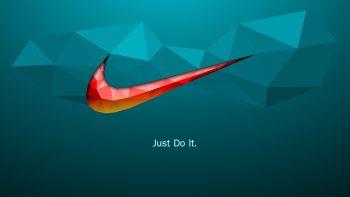 Just Do It Download HD Wallpaper