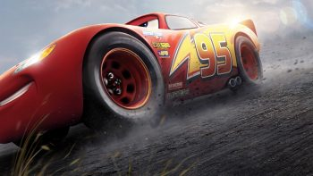 Lightning Mcqueen Cars 3 Download HD Wallpaper I Phone 7 Wallpaper Wallpaper For Phone Wallpaper HD Download For Android Mobile