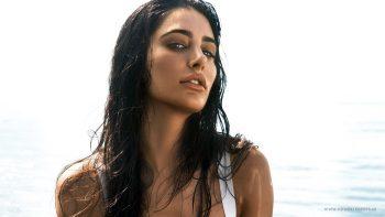 Nargis Fakhri Bollywood Actress