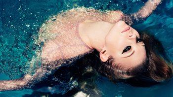 Natalie Dormer Stylist Magazine