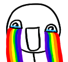 Rainbow Funny Meme Download Out Funny Meme Download The Funny Meme Download Eyes