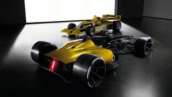Renault Rs 2027 Vision Concept F1 Car Full HD Wallpaper Mobile Wallpaper HD Wallpaper Download For I Phone 7