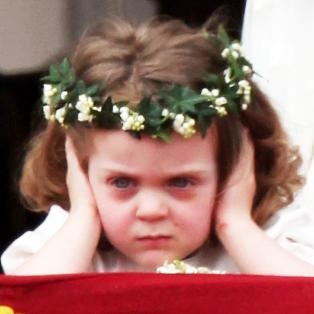 Royal Funny Meme Download Wedding Funny Meme Download Girl