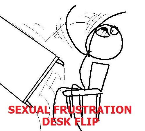 Sexual Funny Meme Download Frustration