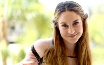 Shailene Woodley  Creative HD Wallpapers For Mobile HD Wallpapers For Android 3D HD Wallpapers HD Wallpaper Download For Android Mobile