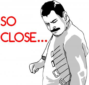 So Funny Meme Download Close Funny Meme Download Freddie Funny Meme Download Mercury