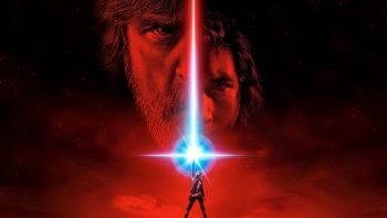 Star Wars Episode Viii The Last Jedi Wallpaper HD Wallpapers For Android 3D HD Wallpapers HD Wallpaper Download For Android Mobile