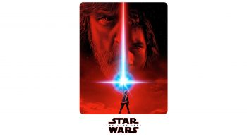 Star Wars The Last Jedi HD Wallpapers For Android 3D HD Wallpapers HD Wallpaper Download For Android Mobile
