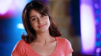 Telugu Actress Regina