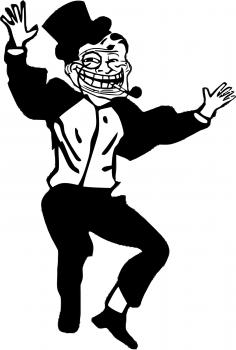 Troll Funny Meme Download Dad Funny Meme Download Dance