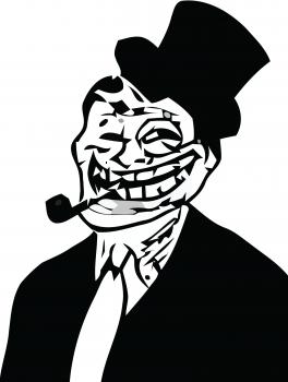Troll Funny Meme Download Dad Funny Meme Download Full