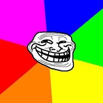 Troll Funny Meme Download Face Funny Meme Download Backgrounded