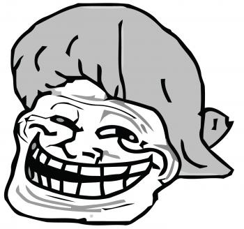 Troll Funny Meme Download Granny