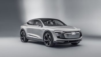 Wallpaper Download Audi E Tron Sportback Concept Car HD Wallpapers For Android 3D HD Wallpapers HD Wallpaper Download For Android Mobile