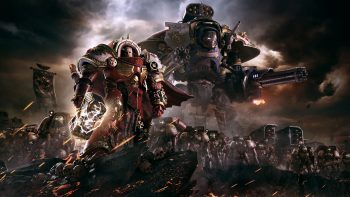 Warhammer  Dawn Of War Iii Wallpaper Free Download Best  HD Wallpaper