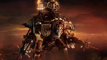 Warhammer  Wallpaper Free Download Best Wallpaper Dawn Of War Iii Dark Queen Lady Solaria