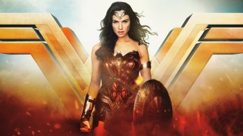 Wonder Woman Hd Download HD Wallpaper 8K
