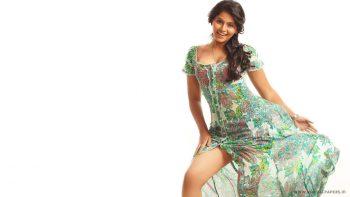 Anjali Hot