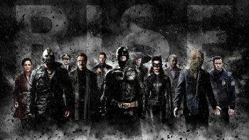 Batman Trilogy Jpeg