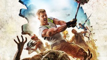 Dead Island 2 Game Full HD Wallpaper Mobile Wallpaper HD Wallpaper Download For I Phone 7