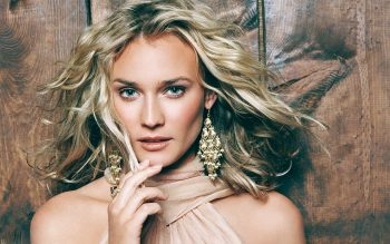 Diane Kruger German Actress