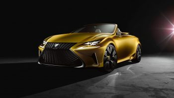 Lexus Lf C2 Concept Full HD Wallpaper Mobile Wallpaper HD Wallpaper Download For I Phone 7
