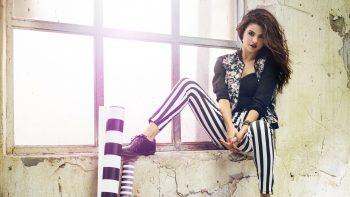 Selena Gomez Best Pic