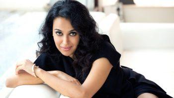 Swara Bhaskar HD Wallpapers For Android