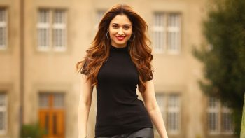 Tamanna In Bengal Tiger HD Wallpapers For Android