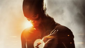 The Flash Season 2 HD Wallpapers For Android