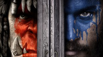 Warcraft HD Wallpaper For Android Movie 3D Wallpaper Download
