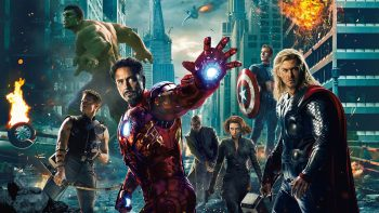 The Avengers HD Wallpapers Download For Android Mobile I Phone Wallpaper