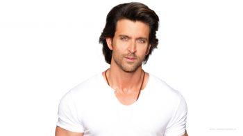 Actor Hrithik Roshan Full HD Wallpaper Download Wallpaper JPG Image