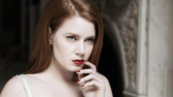 Actress Amy Adams Wallpaper Full HD Wallpaper Download JPG Image