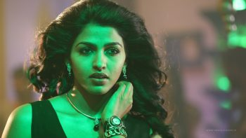 Actress Dhanshika 3D Full HD Wallpaper Download Wallpapers JPG Image