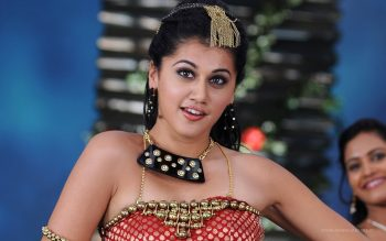 Actress Taapsee Wallpaper Image JPG Image