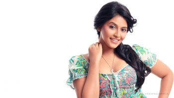Anjali Indian Actress Wallpaper Full HD Wallpaper Download JPG Image
