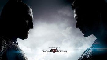 Batman V Superman Movie Full HD Wallpaper Download Wallpaper JPG Image