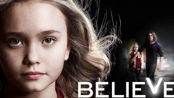 Believe HD Wallpaper Download For Android Mobile Tv Series