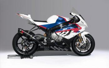 Bmw S Rr Superbike World Championship