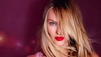 Candice Swanepoel Full HD Wallpaper Download For Android Mobile 3D Full HD Wallpaper