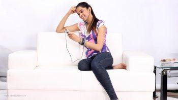 Deepika Padukone Sitting 3D Full HD Wallpaper Download Wallpapers JPG Image