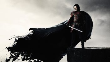 Dracula Untold HD Wallpaper Download For Android Mobile